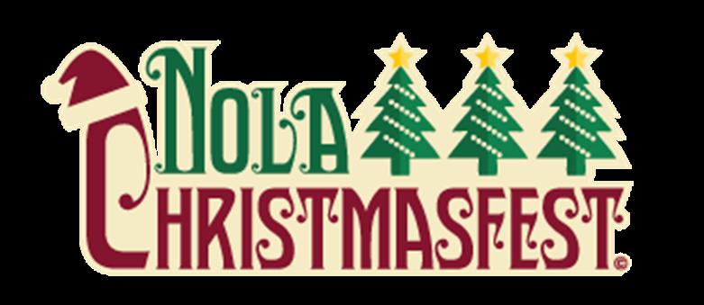 nola_christmas